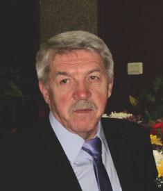 товарищ Князев В.В.