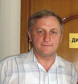 товарищ Логачев Л.А.