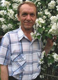 товарищ Парфенов А.А.