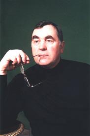 товарищ Жабокрутский В.Н.