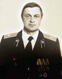 м-р Зажигин Н.В.