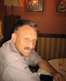 товарищ Кудряшов Н.Е.