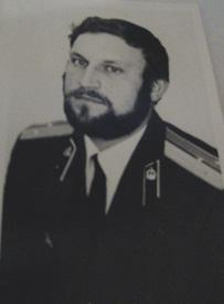 ст.л-т Кудряшов Н.Е.