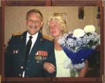 Кудряшов Н.Е.,г.Могилев, родился 1января 1953г.