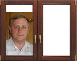 Логачев Л.А, г.Калининград, родился 19 марта 1953г.
