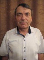 Пан Егорушкин 2012г
