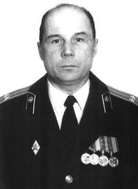 п/п-к Кондратьев С.В.