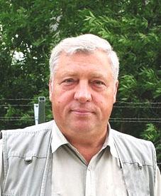 товарищ Луковников Н.И.