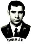 Горюнов А.М.