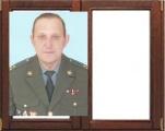 Родился 01.01.1953. Ждет гостей в г.Калининград, ул.Юбилейная 60.