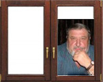 Трубаев А.А., г.Москва, родился 24.07.1953