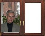 Лукьянов Е.В., г.Калининград, родился 04.01.1953г.