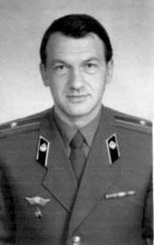 м-р Бондарев В.И.