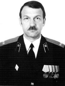п/п-к Бондарев В.И.