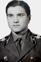 к-т Козак В.Б.