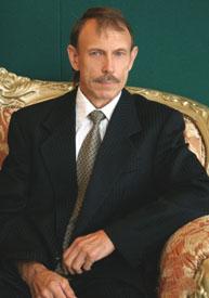 товарищ Повитчан В.М.
