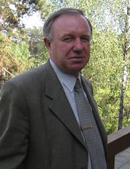 товарищ Данишевский В.Н.