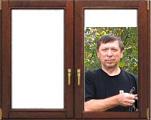 Бойченко В.М., г.Киев, родился 06.10.1953