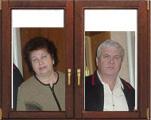 Гавриленко В.Л., г.Ейск, родился 15.04.1953