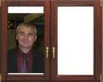 Коркодола В.А., г.Нижний Новгород, родился 18.02.1953