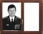16 мая 2013г приглашает Гангалов Виктор в Украину,г.Ахтырка,ул.Юбилейная 60.Подравляем Юбиляра!!!!!!!!!
